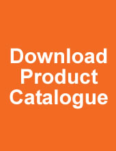 download tonglift catalogue